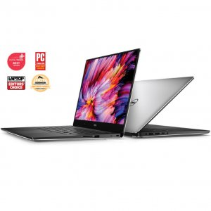 Dell XPS 9560 Core i5 7500U RAM 16GB SSD 1TB 15.6 inch 4K Touch